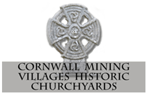 The burial records of Gwennap, Lanner, St Day and Stithians villages